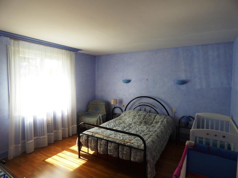 Sale house / villa Proche mazamet 285000€ - Picture 7