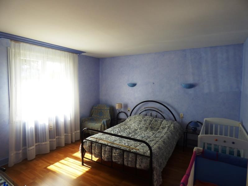Vente maison / villa Proche mazamet 285000€ - Photo 7