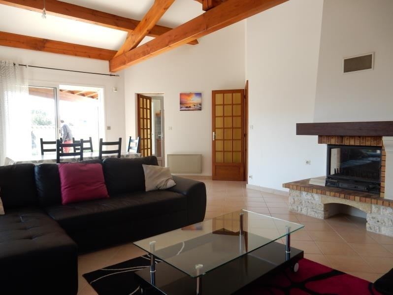 Vente maison / villa Dolus d'oleron 344000€ - Photo 4