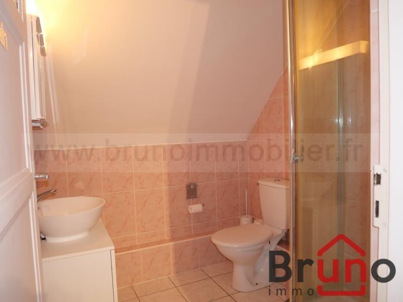 Vente maison / villa Le crotoy 260000€ - Photo 9