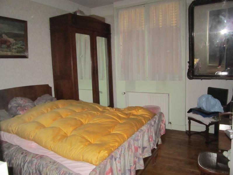 Vente maison / villa La ferte sous jouarre 147900€ - Photo 4