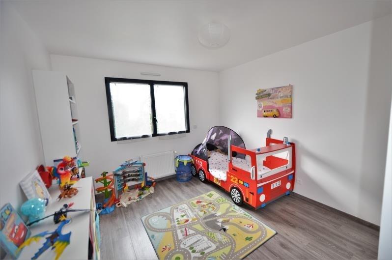 Vente maison / villa Houilles 920000€ - Photo 8