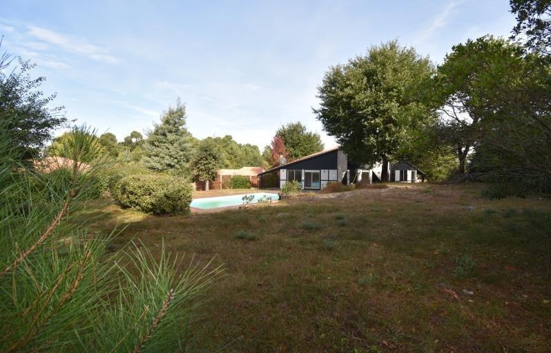Vente de prestige maison / villa La teste de buch 779000€ - Photo 3