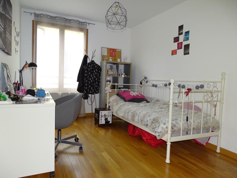 Vente appartement Fontaines st martin 380000€ - Photo 10