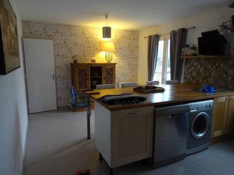 Vente maison / villa Neuilly en thelle 259000€ - Photo 3
