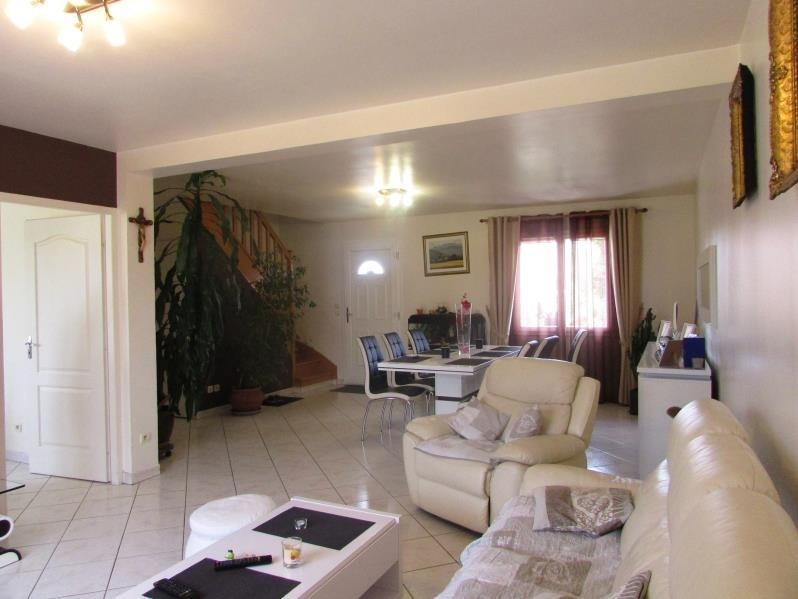 Vente maison / villa La ferte gaucher 343 500€ - Photo 3