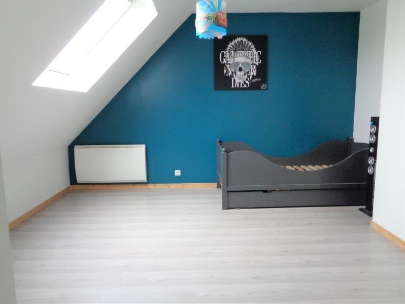 Vente maison / villa Bullion 359000€ - Photo 5
