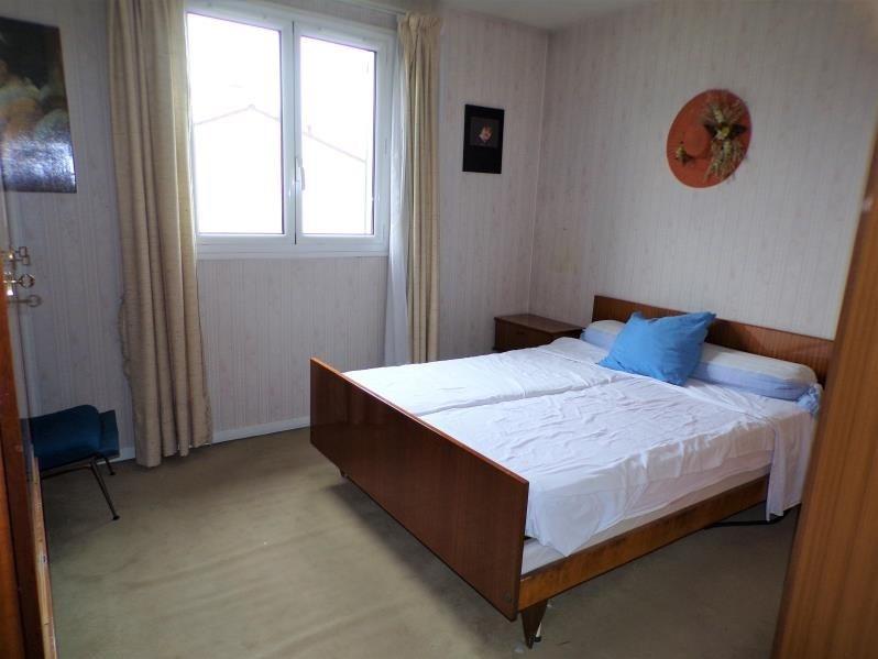 Sale house / villa Montigny le bretonneux 435750€ - Picture 6