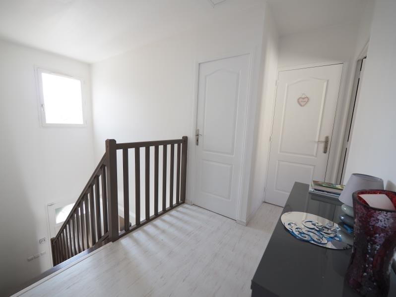 Sale house / villa Bois d'arcy 559000€ - Picture 6