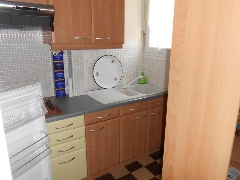 Vente appartement Le havre 80000€ - Photo 2