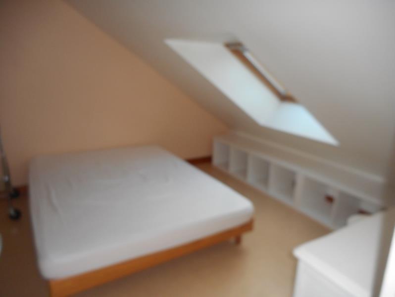 Vente appartement Pornichet 151940€ - Photo 4