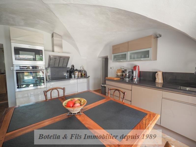 Deluxe sale house / villa Uzes 950000€ - Picture 14