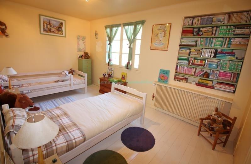 Vente de prestige maison / villa Peymeinade 695000€ - Photo 17