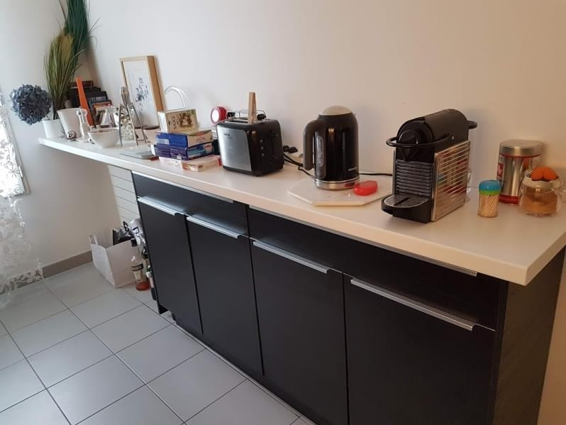 Location appartement Suresnes 1 783€ CC - Photo 4