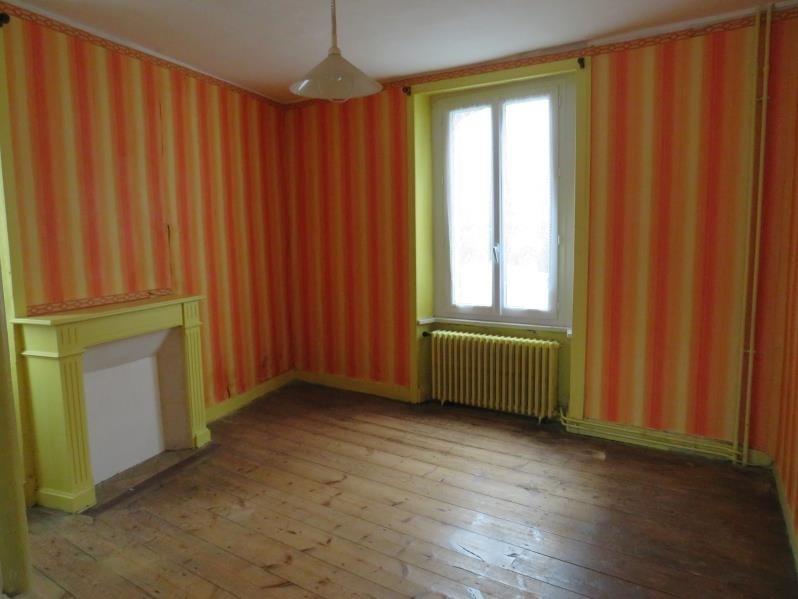 Vente maison / villa St brieuc 95400€ - Photo 10