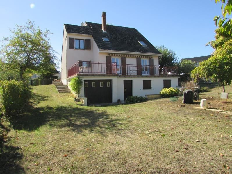 Vente maison / villa La ferte gaucher 225 000€ - Photo 10