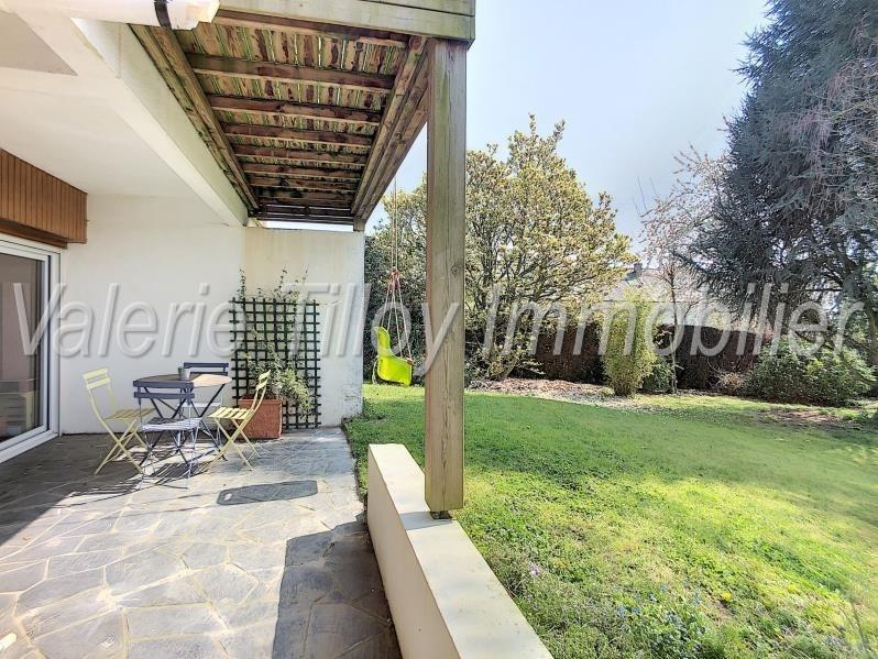 Verkoop  huis Bruz 349830€ - Foto 7