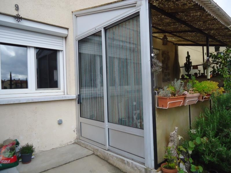 Vente maison / villa Ceret 177 000€ - Photo 3