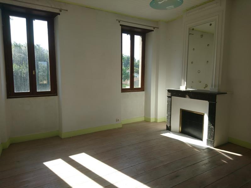 Sale house / villa Moulis en medoc 180200€ - Picture 9