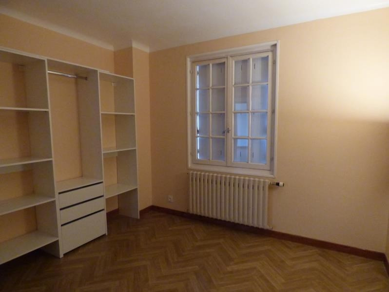 Location maison / villa Begard 610€ CC - Photo 6