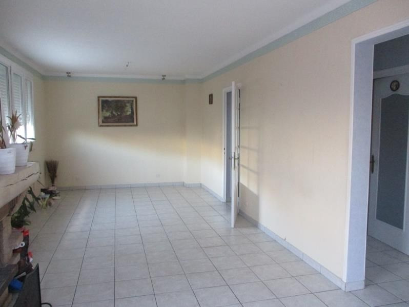 Vente maison / villa Matafelon granges 185 000€ - Photo 4