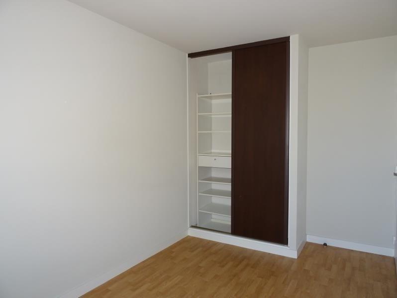 Rental apartment Roanne 648€ CC - Picture 7
