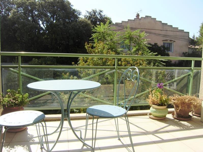 Vente appartement Salon de provence 219000€ - Photo 1