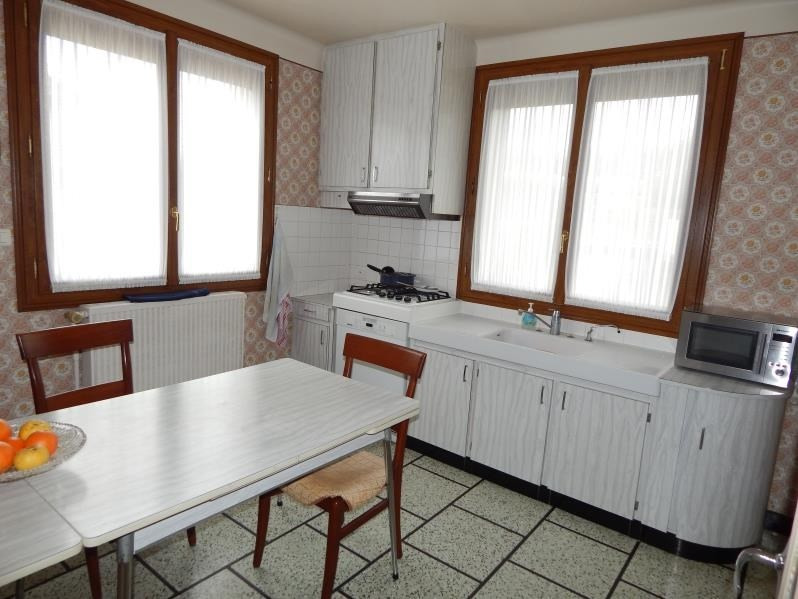 Vente maison / villa Vendôme 158 000€ - Photo 4