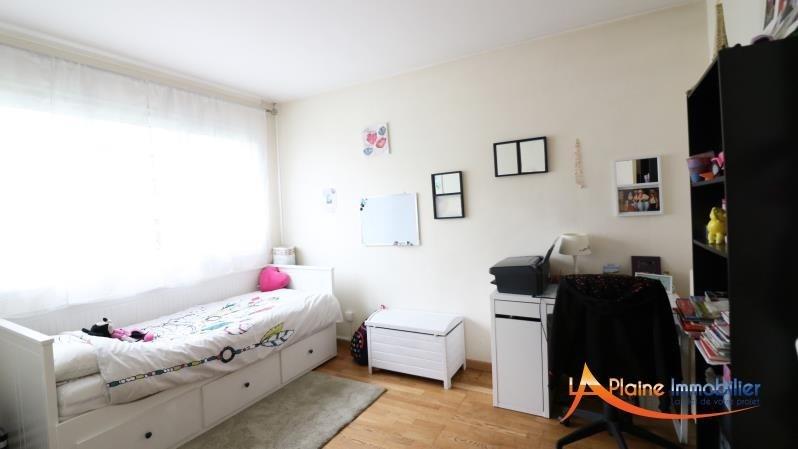 Sale apartment St denis 242000€ - Picture 5