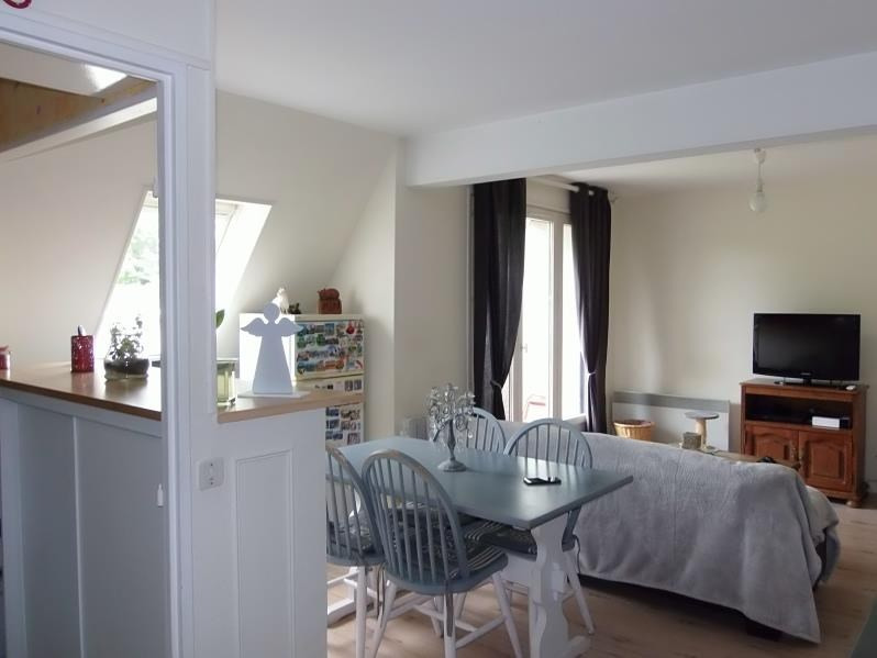 Vente appartement Saint arnoult 169 000€ - Photo 4