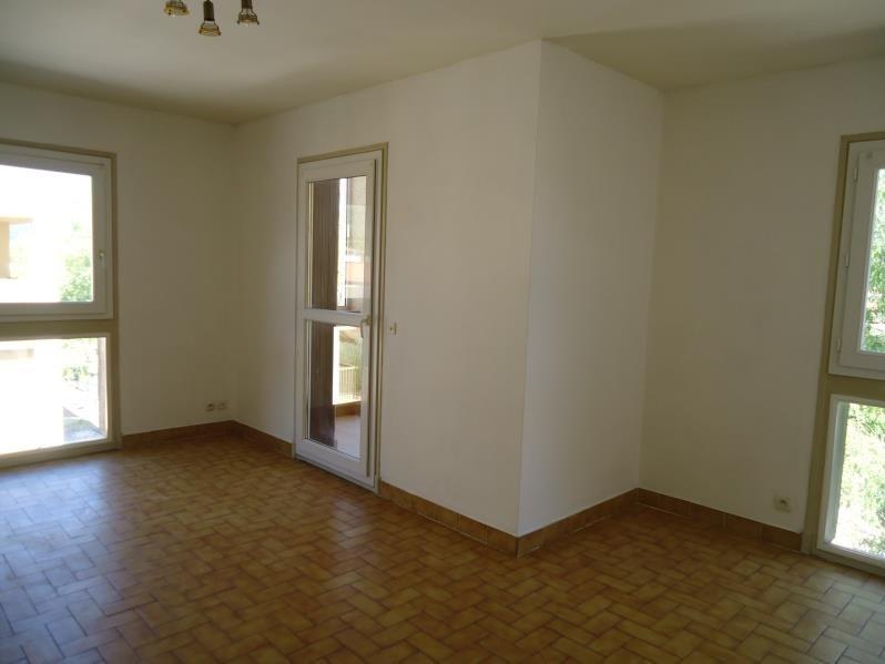 Vente maison / villa Ceret 69500€ - Photo 3
