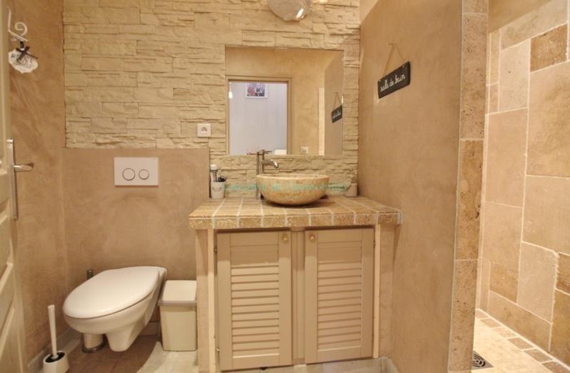 Vente maison / villa Peymeinade 349000€ - Photo 12