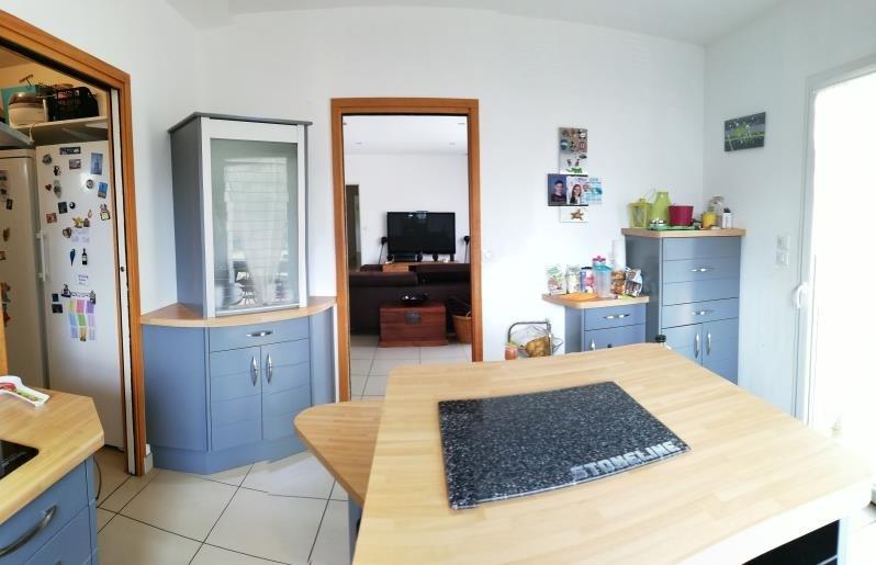 Deluxe sale house / villa St jean d'illac 676000€ - Picture 8