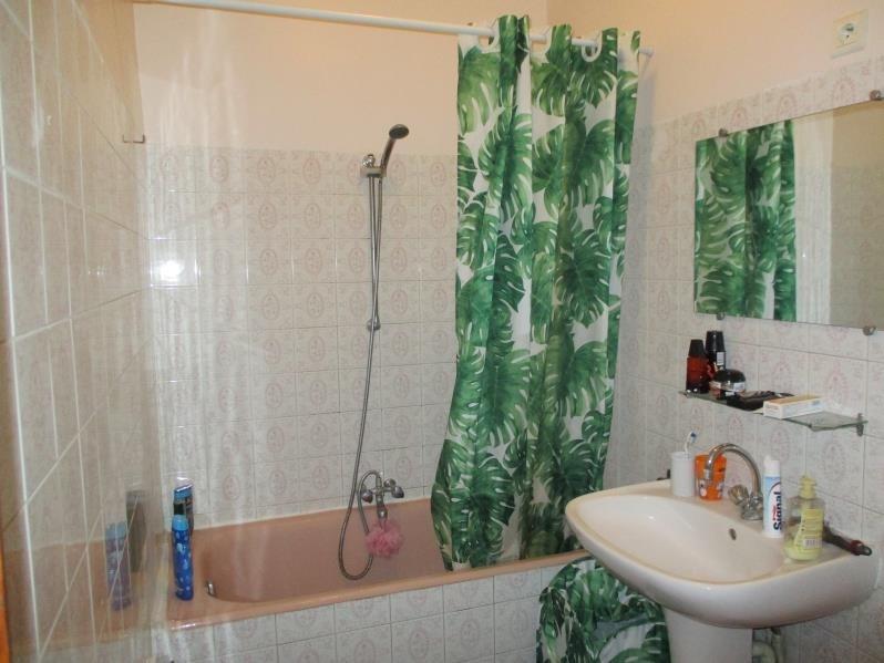 Rental apartment Salon de provence 570€ CC - Picture 8