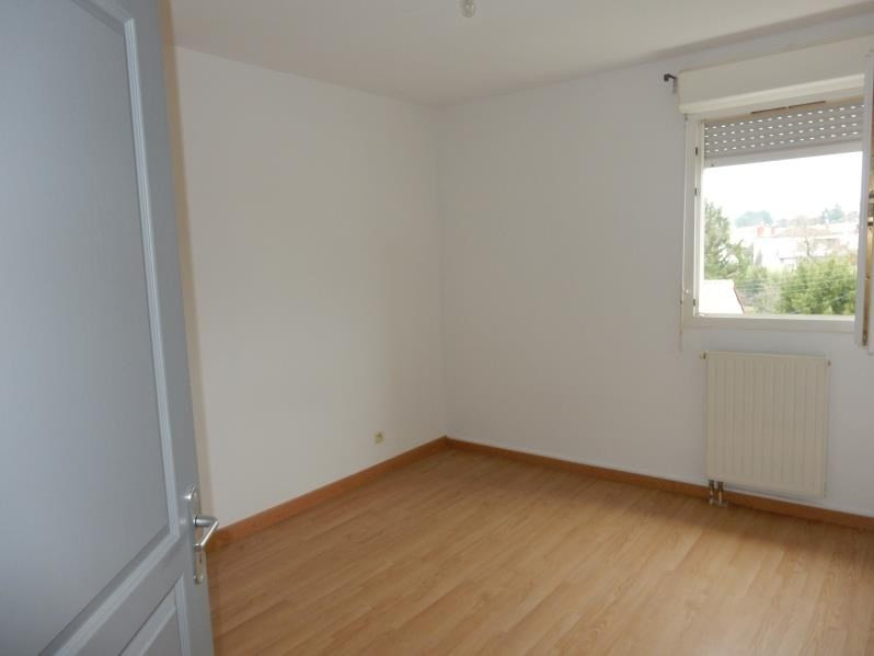 Vente appartement Langon 134 500€ - Photo 7