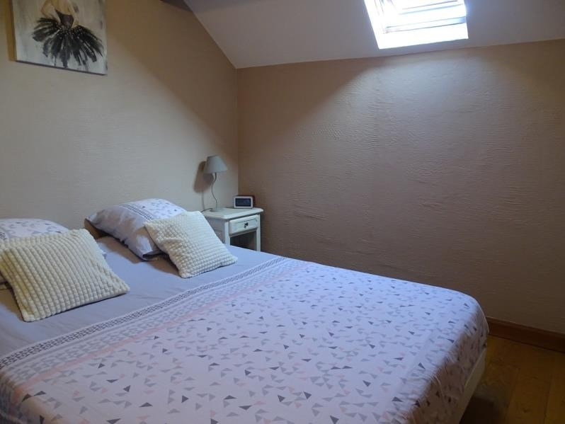 Vente maison / villa Rully 230000€ - Photo 7