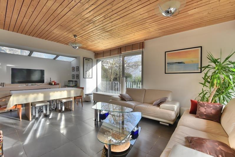 Vente de prestige maison / villa Garches 1195000€ - Photo 3