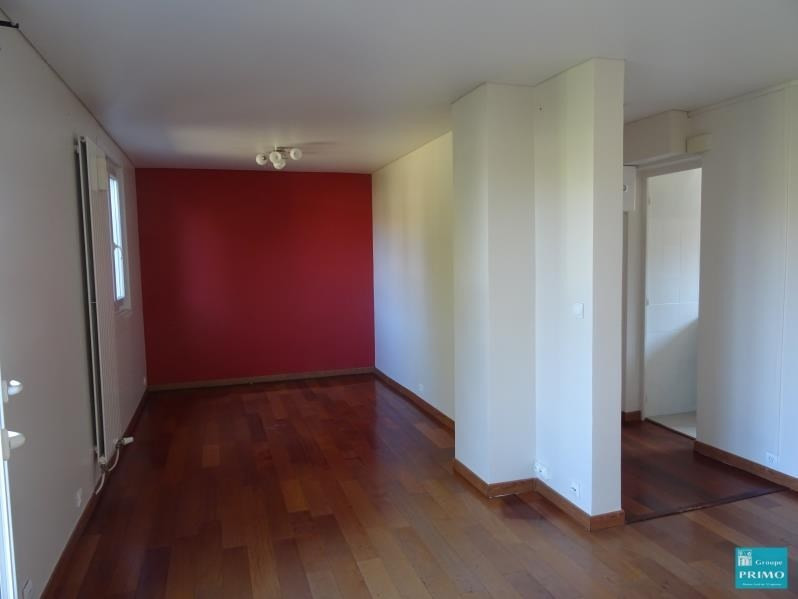 Vente appartement Verrieres le buisson 250 000€ - Photo 3