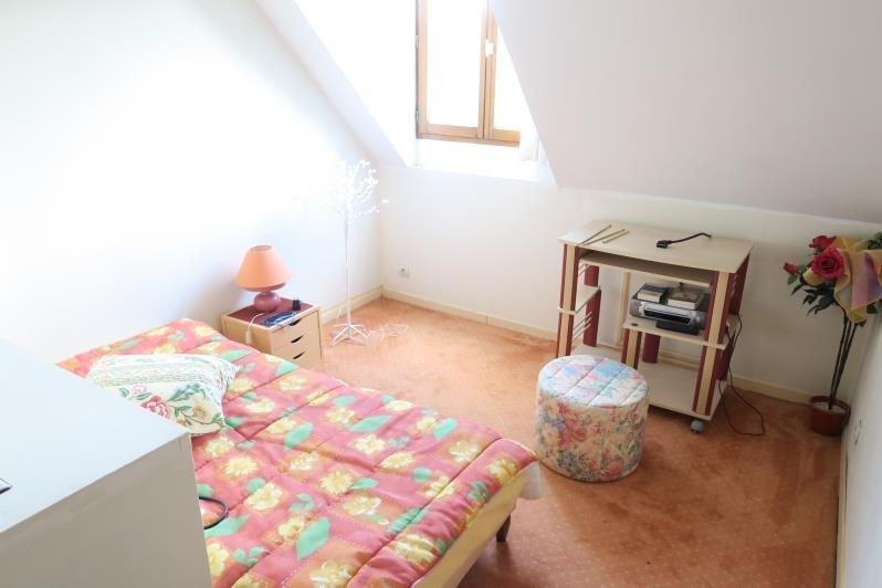 Vente maison / villa Verrieres le buisson 608000€ - Photo 8
