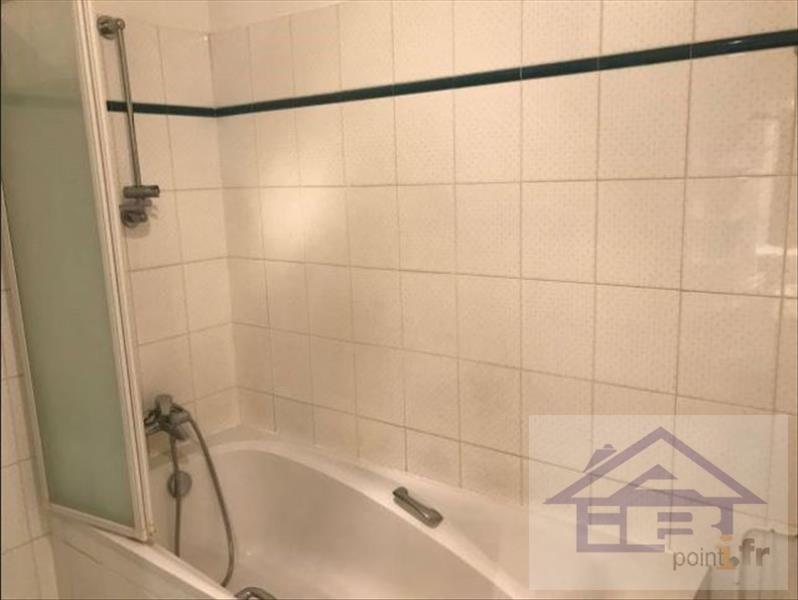 Rental apartment Fourqueux 1693€ CC - Picture 4