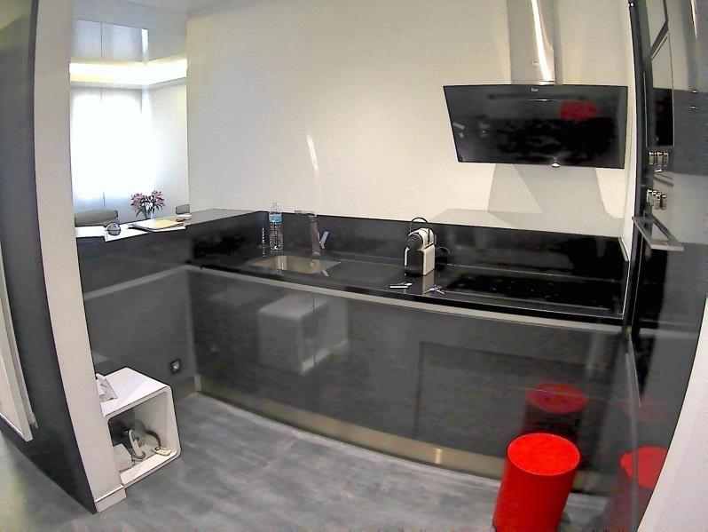 Vente appartement Paris 12ème 578000€ - Photo 6