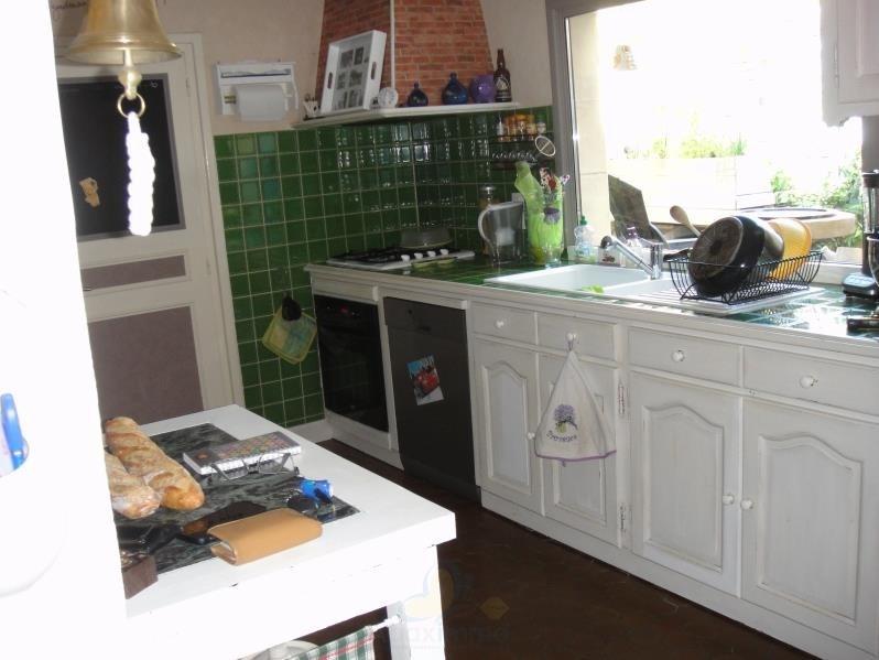 Sale house / villa Argences 203500€ - Picture 3