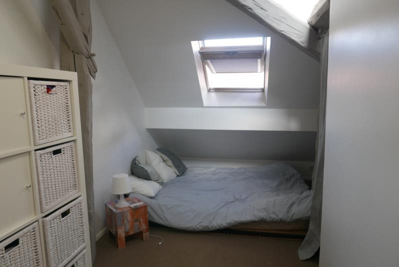 Vente appartement Annecy 405 000€ - Photo 5