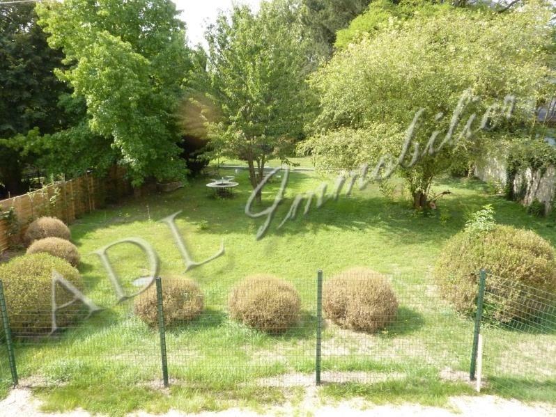 Vente appartement Senlis 249000€ - Photo 3