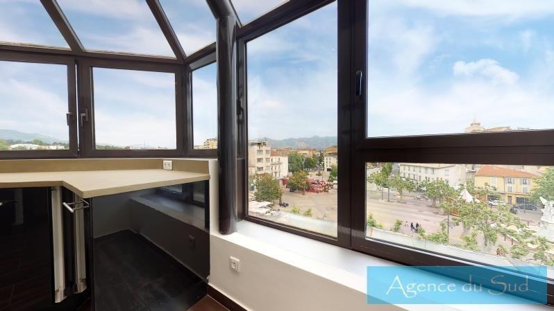 Vente de prestige loft/atelier/surface Aubagne 234000€ - Photo 6
