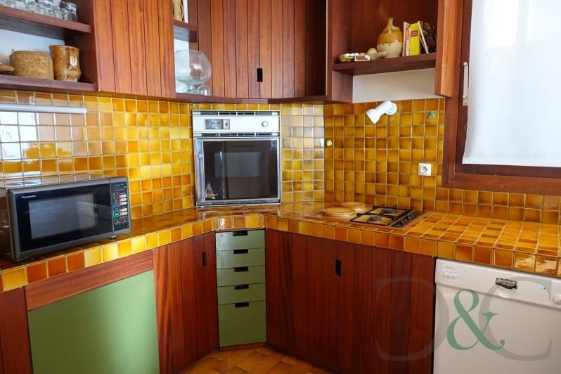 Vente de prestige maison / villa Bormes les mimosas 1090000€ - Photo 5