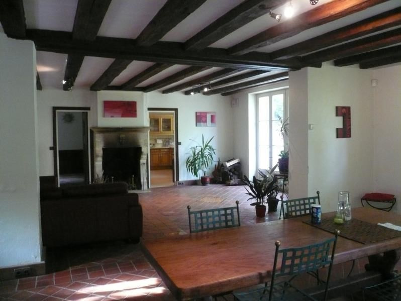 Vente maison / villa Coulommiers 780 000€ - Photo 5