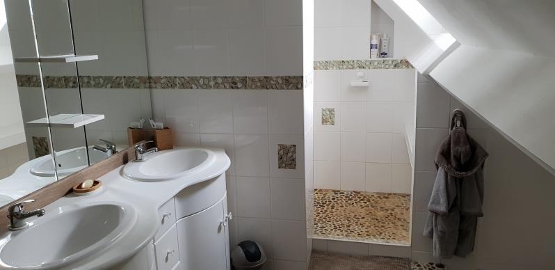 Vente maison / villa Les moutiers en cinglais 247900€ - Photo 8