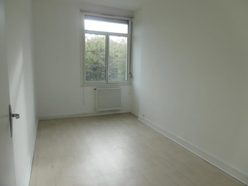 Sale apartment Douai 99 500€ - Picture 2