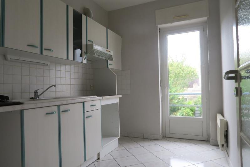 Vente appartement Royan 117500€ - Photo 5